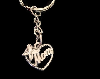 Mom Gift, Gifts for Mom, Gift Mothers Day, Gifts Mom Birthday, Sister Gifts, Sister Birthday Gifts