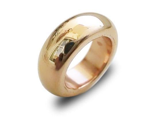 wedding band, wedding band rose gold, rose Gold Wedding Band ring, rose gold wedding ring, ring for bride, band gold ring, wedding band ring