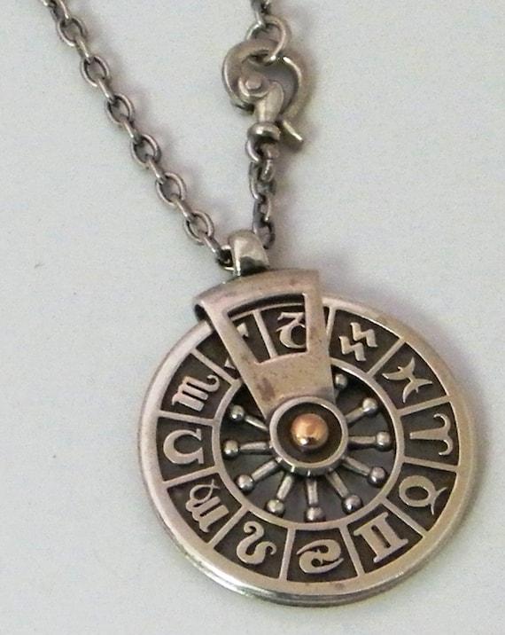 women silver chain necklace  men silver necklace  silver  300fdd13938f