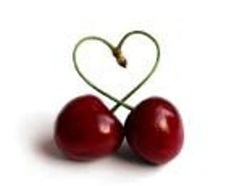 LUCKY GIRL--SPECIAL TEEN SCENE Laundry Soap--SWEET CHERRY LOVE--64 to 128 Loads--Specially made Just for TEENS