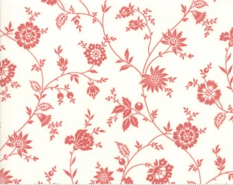 Fab Friend/'zy Henry Glass /& Co 100/% Cotton multiple quantity cut in one piece