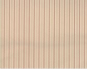 Jo 39 s Shirtings - Zig Zag in Latte Brick by Jo Morton for Moda Fabrics 38043 22