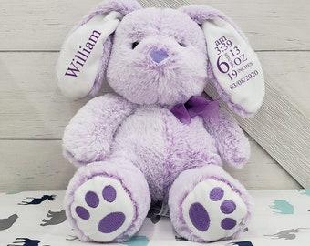 New child Stationery Bags Plush toys dolls dog animals Pencil Case BB022