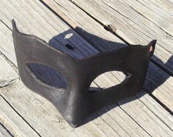 Dread Pirate Roberts Mask