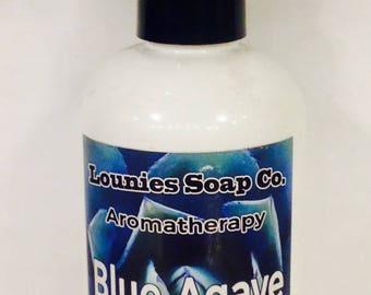 Blue Agave Room & Linen Spray