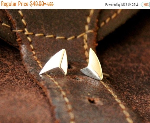black friday sale Star Trek earrings, star trek insignia earrings, starfleet insignia, star trek emblem starfleet symbol, sci-fi jewelry, st