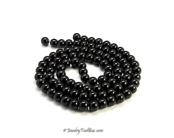 Other Beads, Gems