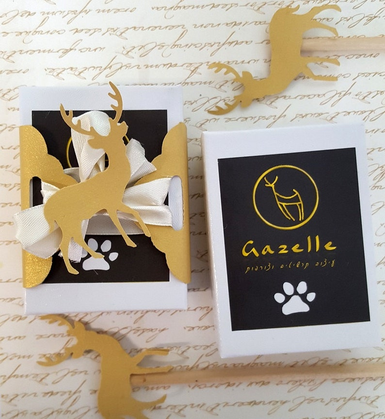 Heart Dangle Earrings Valentines Day Gift For Her Gold Heart Earrings Anniversary Gift Long Gold Earrings Heart Jewelry Heart Earrings