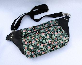 Fanny Packs/Waist Bags