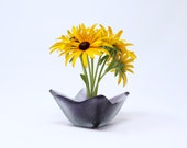 Ikebana Vases, Gift for Couple, Housewarming Gift