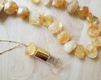 RollerBall Necklaces