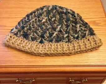 Walk in the Wilds Hat