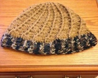 Walk in the Woods Hat