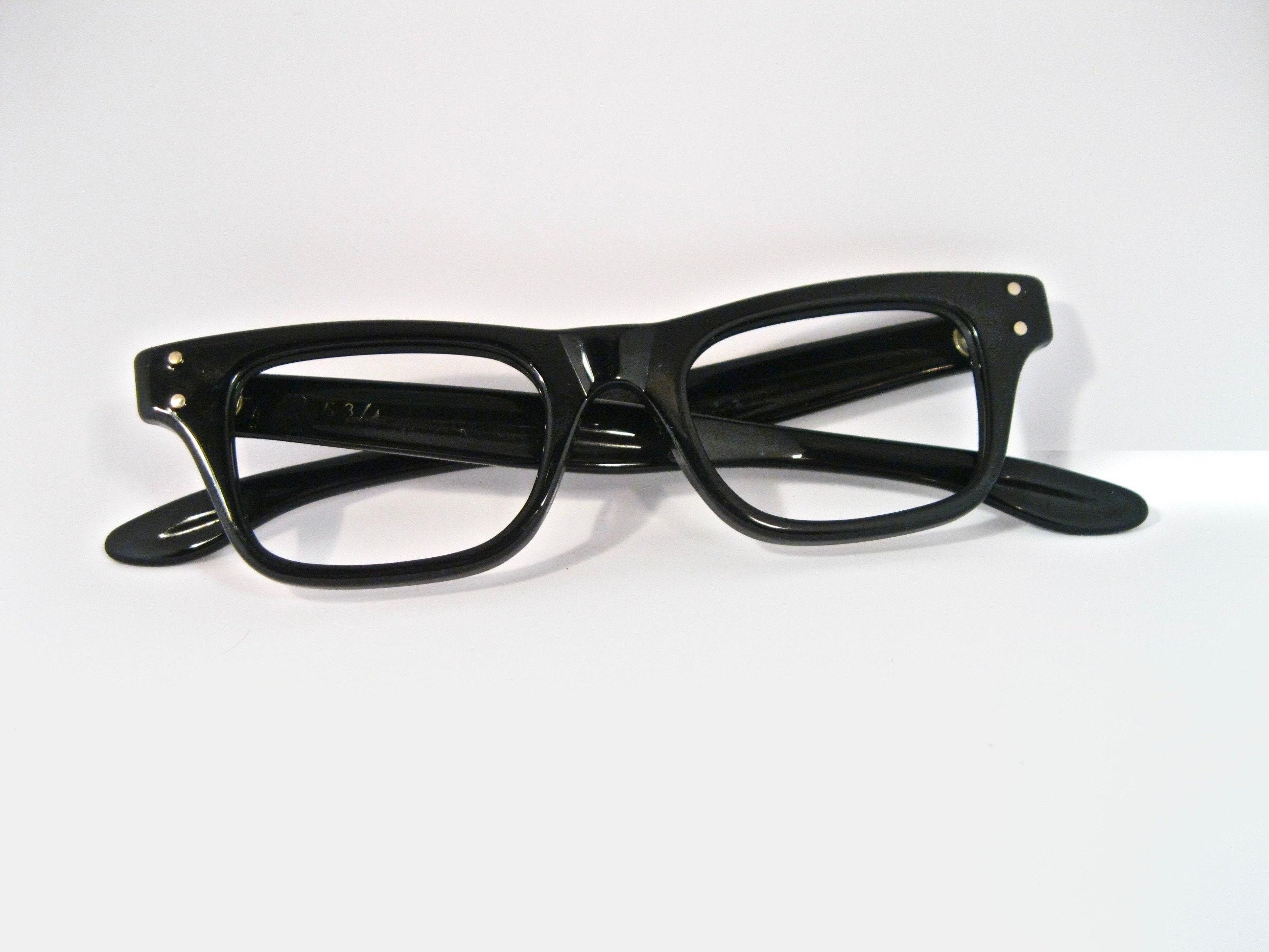 a59b42eb157ba Tart Optical Boeing horn rimmed glasses Mens eyeglasses