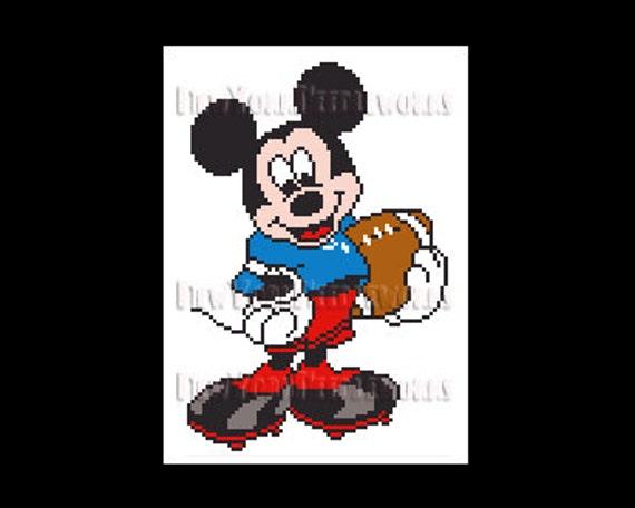 Tinkerbell Needlepoint by NewYorkNeedleworks on Etsy Disney Tinkerbell Cross Stitch Pattern Tinkerbell Cross Stitch Disney Cross Stitch