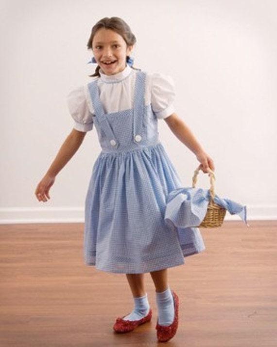 Guatemala Kids Uniform Size 4\trajecito De Guatemala Niños Talla 8