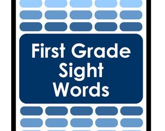 Druckbare Alphabet groß und Kleinbuchstaben Karten | Etsy