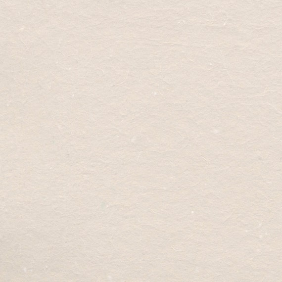 SALE Earth-tone colours 12 A4 Sheets Handmade paper