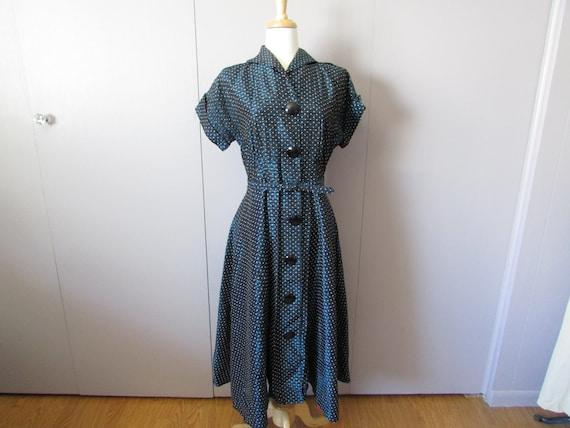 Sulet Taffeta Dress