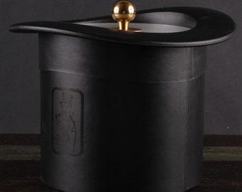Mr. Peanut Ice Bucket