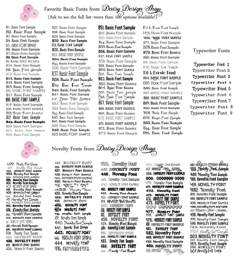 Bride and Groom Birds Return Address Labels Shipping 120 self-sticking labels with FREE U.S