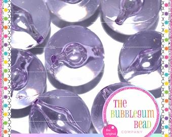 The Bubblegum Bead Co