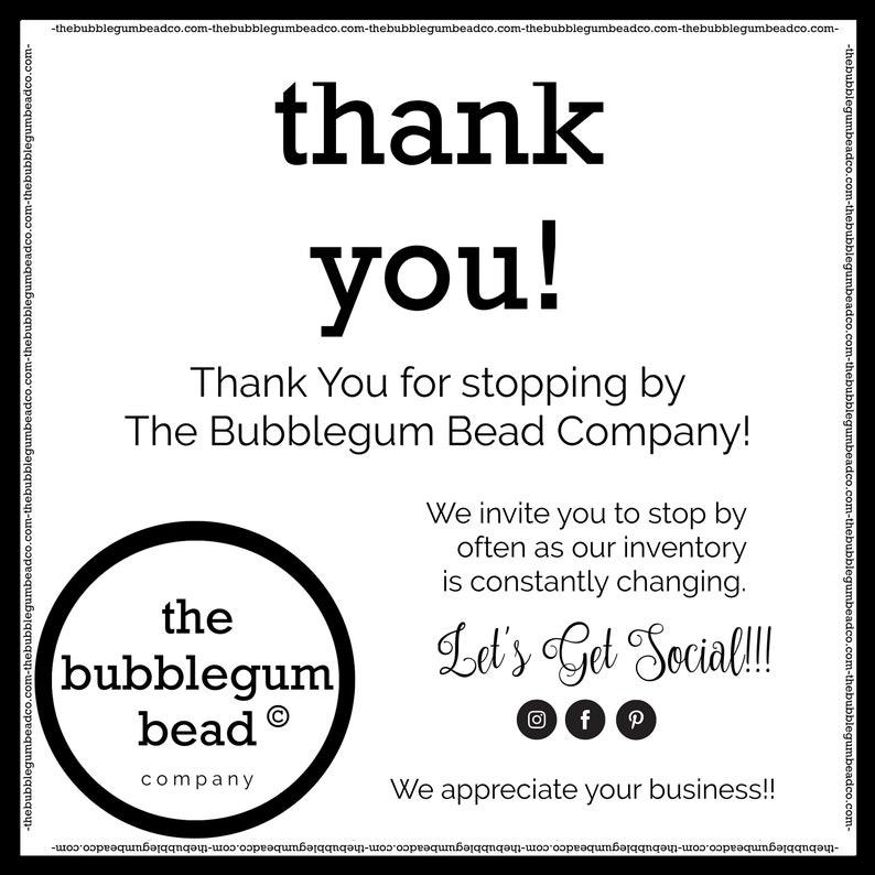 The Bubblegum Bead Co. 42mm-ACRYLIC GLITTER UNICORN Pendant Gumball Necklace Pendant Chunky Necklace Pendant Bubblegum Necklace Pendant