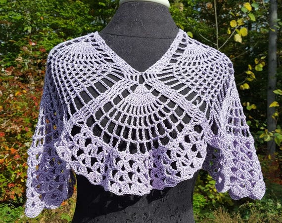Wedding shawl - Mothers Day shawl - custom made bridal accessory - bridesmaid wrap - flower girl shawl