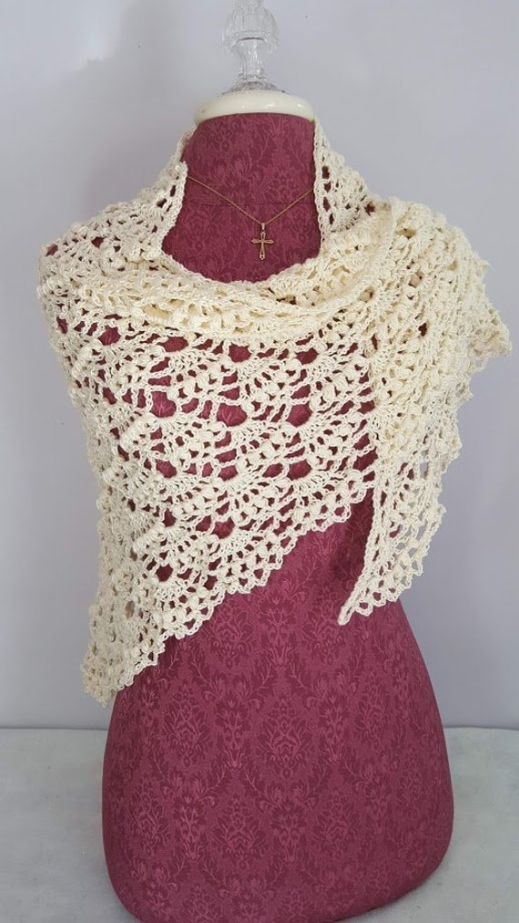 Crocheted Pink Dress Cheap Mother of the Bride