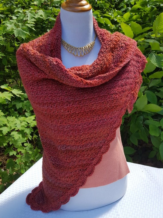 wedding shawl, gift for her, boho chic shawl wrap, bridesmaids accessories, crochet shawl, mothers day caplet, red carpet fashion