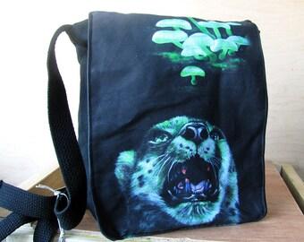 Wonder Side Bag