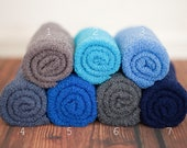 Items Similar To Newborn Stretch Wraps In Stock And Ready