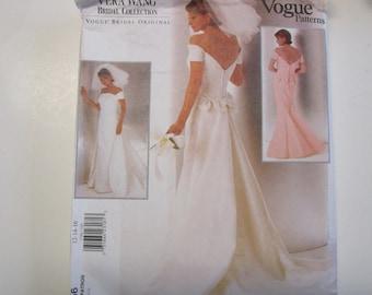 Used Wedding Dresses Etsy