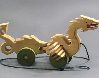 Wooden Whimsical Toy Animals Arks Nativities By Arksandanimals