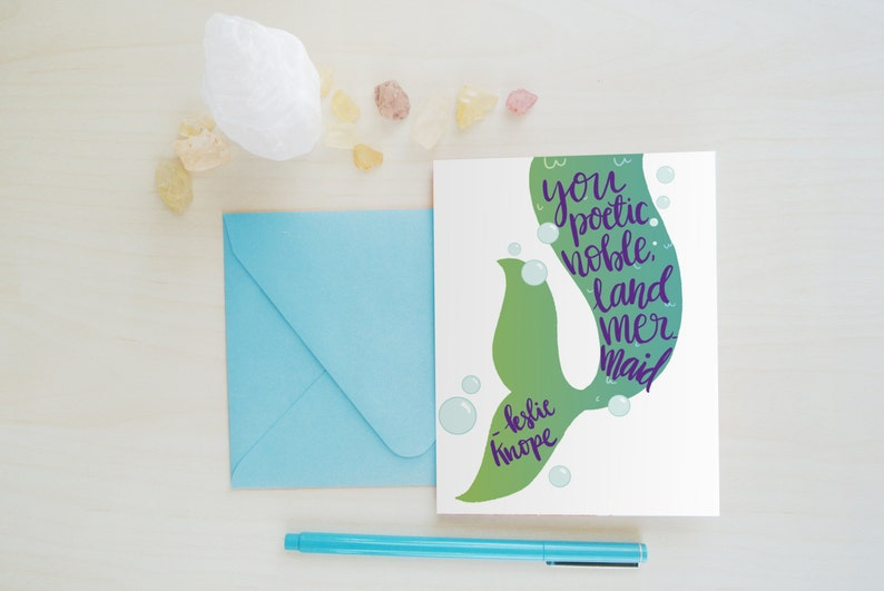 Valentine's Day Card Greeting Card Funny Card Parks and image 0