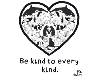 Breathe. Resist. Punk Pullover Sweatshirt Hoodie In White With Phoenix On Front Animal Rights On Back Vegetarian Vegan Straight Edge XVX