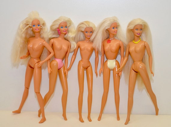 1970s 80s nudes hot nude photos