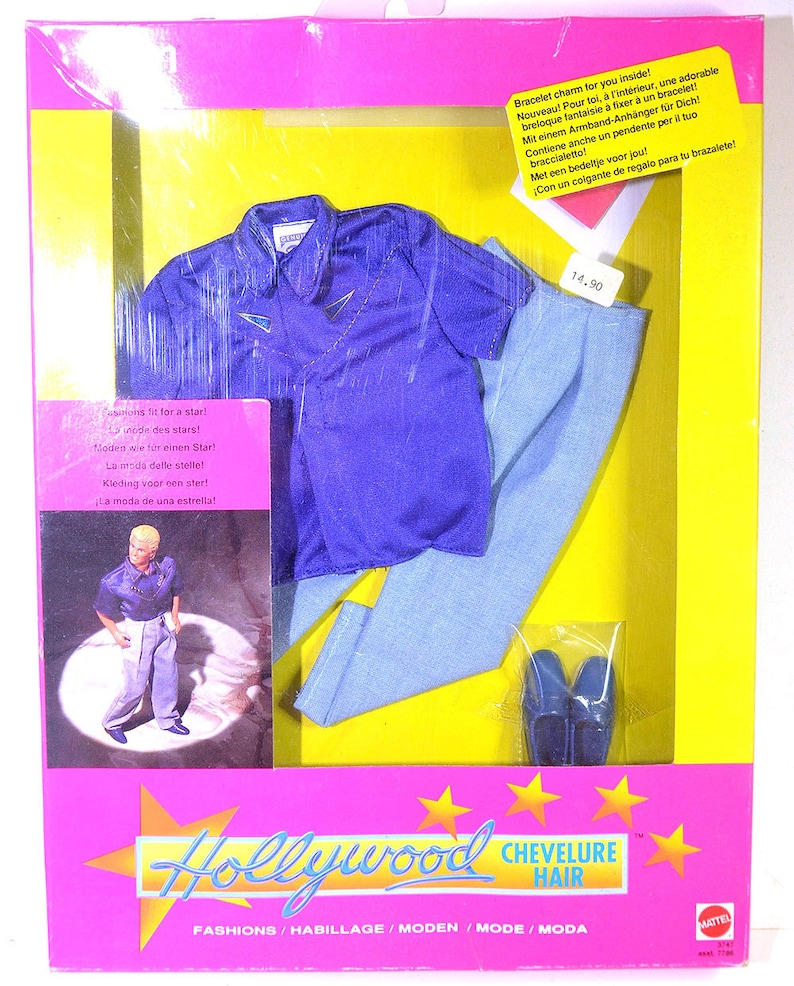 Fashion Royalty Schuhe mit Box Puppen & Zubehör