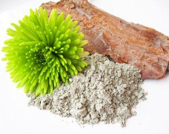 Canvas - Natural Oil Control Powder