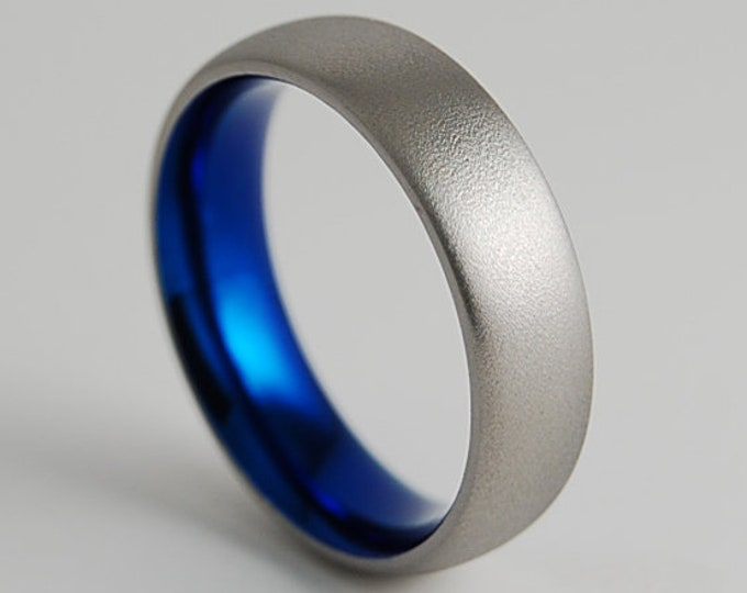 Mens Wedding Band, Mens Titanium Ring, Mens Promise Ring, Mens Wedding Ring, Titanium Ring, Wedding Band, Promise Ring, Wedding Ring