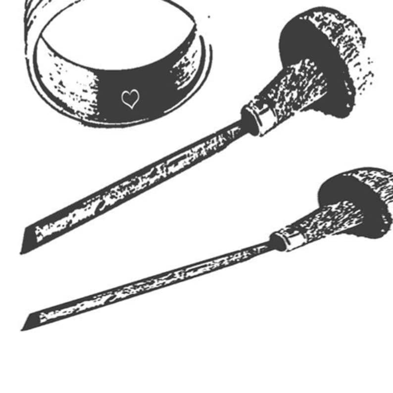 Engraving image 0