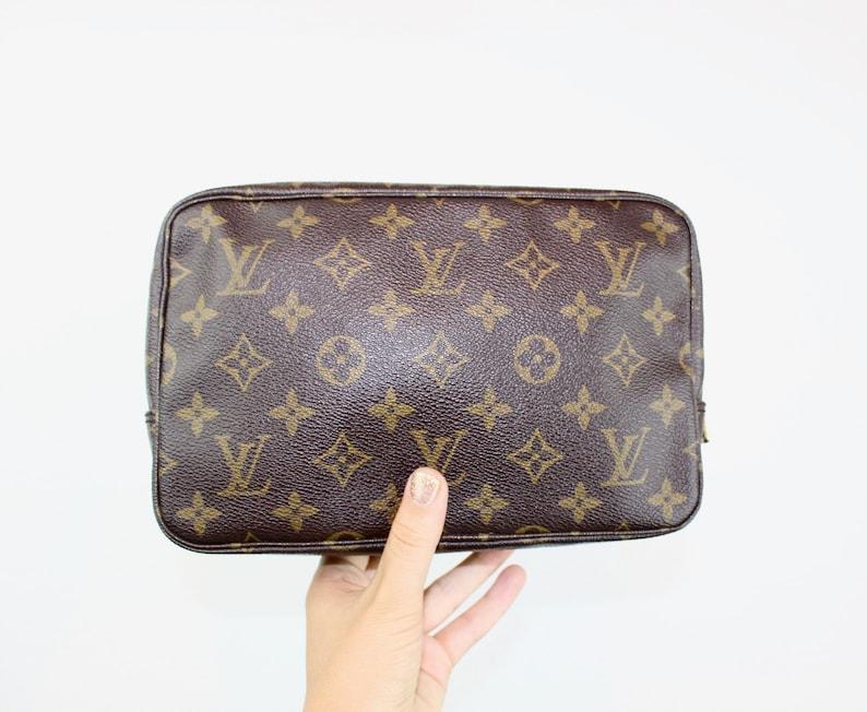 Rencontres Vintage Louis Vuitton