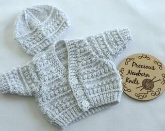 fef1d4f285d9 Baby Boys  Sweaters