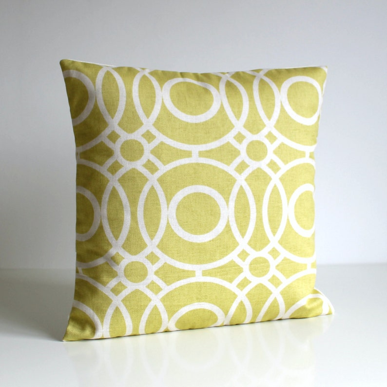 Accent Pillow Cover 10x10 Pillow Cover Cushion Cover