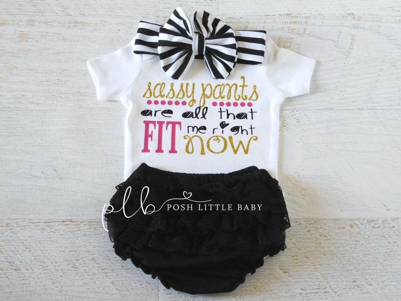 bc13809bc Baby Girl Clothing/ Cute Baby Girl Clothing/ Baby Girl | Etsy