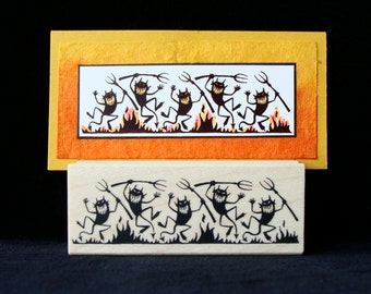 devils row (smaller)