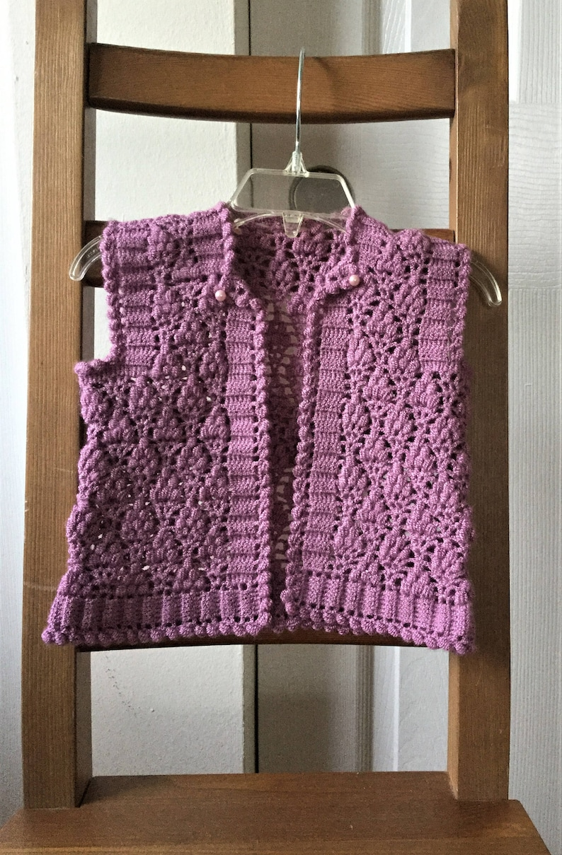 11979dc73 Christmas gift ideas 1-2 year old baby hand made sweater