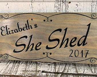 Custom Carved Signs, Custom Wood Signs, Wedding Gift, Personalized Wood Sign, Cabin Signs, Lake Sign, Last Name Established, FREE SHIPPING