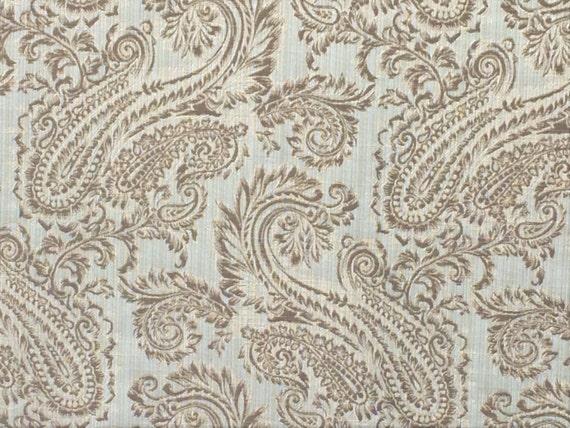 Design Damas Tissé Cravate Soie Floral Cachemire Rose Rouge Couronne
