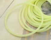 elastic,rubber elastic,rubber hair elastics,20pc Baby Maize rubber elastic,rubber bracelet